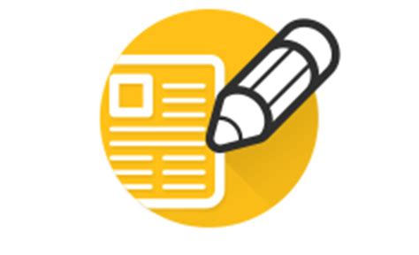 Online marking of essay type assignments