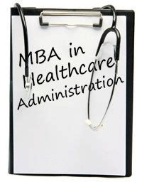 Medical billing and coding cover letters for recent graduate